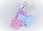 Party Favor Soap