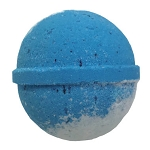 Cooling Waters Bath Bomb