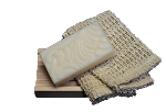 Caribbean Coconut Soap Gift Set
