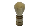 Natural 100% Boar Bristle Shaving Brush