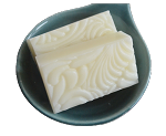 Simply Soap Goat's Milk & Glycerin Soap