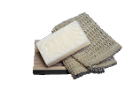 Simply Soap Goat's Milk Soap Gift Set