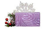 Sugar Plum Glycerin Soap