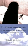 To Heaven With Diana!