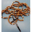 Picture of Whole Rosary